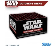Forces of Darkness box (M размер) из набора Smugglers Bounty от Funko по фильму Star Wars