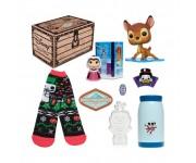Snowflake Mountain из набора Disney Treasures от Funko и Disney (В НАЛИЧИИ)
