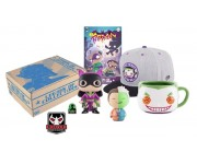 Batman Villains box из набора Legion of Collectors от Funko и DC Comics (В НАЛИЧИИ)