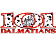 Фигурки 101 далматинец