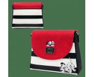 101 Dalmatians Striped Crossbody (PREORDER ZS) из мультика 101 Dalmatians Disney