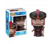Jafar (Vaulted) из мультика Aladdin
