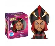 Jafar dorbz (Эксклюзив) из мультика Aladdin