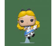 Alice Falling (Эксклюзив Target) из мультфильма Alice in Wonderland
