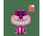 Cheshire Cat 10-inch (Эксклюзив Walmart) из мультфильма Alice in Wonderland