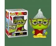 Alien Remix Roz (PREORDER ZSS) из мультфильмов Pixar