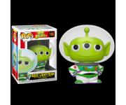 Alien Remix Buzz Lightyear из мультфильмов Pixar