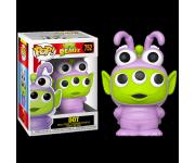 Alien Remix Dot (preorder TALLKY) из мультфильмов Pixar