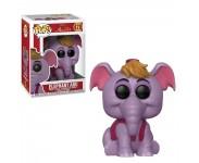 Elephant Abu из мультика Aladdin