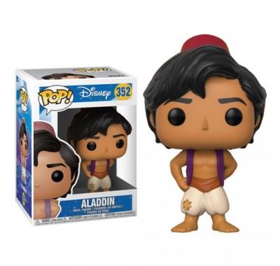 Аладдин (Aladdin) из мультика Аладдин