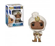 Aladdin Prince Ali из фильма Aladdin