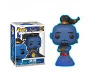 Genie GitD (Эксклюзив Amazon) из фильма Aladdin