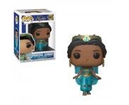 Princess Jasmine из фильма Aladdin Disney