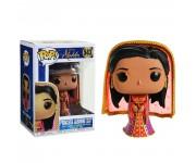 Princess Jasmine Desert Moon (Эксклюзив Hot Topic) из фильма Aladdin Disney