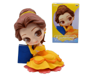 Belle (Ver A) Sweetiny (PREORDER QS) из мультика Beauty and the Beast