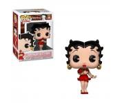 Betty Boop Sweetheart из мультфильма Betty Boop