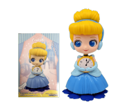 Cinderella (Ver A) Q Posket Sweetiny (PREORDER QS) из мультфильма Cinderella