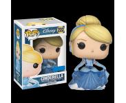 Cinderella Dancing glitter (Эксклюзив Walmart) из мультика Cinderella