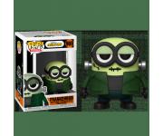 Frankenbob (preorder TALLKY) из серии Minions Universal Monsters