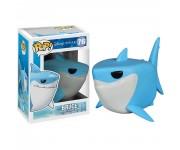 Bruce (Vaulted) из мультика Finding Nemo