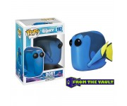 Dory (Vaulted) из мультика Finding Dory