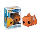 Nemo (Vaulted) из мультика Finding Nemo