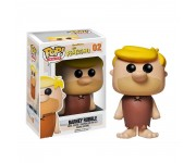 Barney Rubble (Vaulted) из мультика The Flintstones