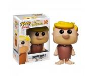 Barney Rubble (Vaulted) из мультика The Flintstones