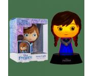 Anna Icon Light (PREORDER QS) из мультфильма Frozen 2
