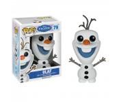 Olaf (Vaulted) из мультика Frozen