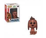 Max the Dog (PREORDER ZS) из мультика The Grinch