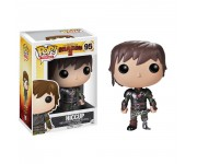 Hiccup (Vaulted) из мультика How to Train Your Dragon