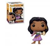Esmeralda (preorder TALLKY) из мультфильма The Hunchback of Notre Dame