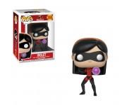 Violet из мультика Incredibles 2