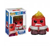 Anger Flames SDCC 2015 (Эксклюзив) из мультика Inside Out