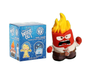 Anger Mystery Minis из мультика Inside Out
