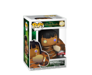 Mowgli with Kaa (Эксклюзив Very Neko) из мультика The Jungle Book