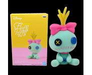 Scrump Fluffy Puffy (PREORDER QS) из мультика Lilo and Stitch