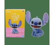 Stitch Fluffy Puffy (PREORDER QS) из мультика Lilo and Stitch