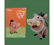 Pumbaa Fluffy Puffy (PREORDER QS) из мультфильма The Lion King Disney