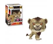 Scar Flocked (Эксклюзив FYE) из фильма The Lion King