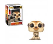 Timon (PREORDER ZS) из фильма The Lion King