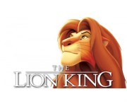 Фигурки Король Лев