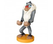 Rafiki Cable Guy (PREORDER ZS) из мультика The Lion King
