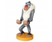 Rafiki Cable Guy (PREORDER QS) из мультика The Lion King