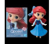 Ariel Q Posket Petit (ver B) (PREORDER QS) из мультика Little Mermaid