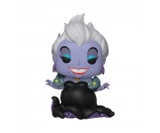 Ursula with Eels из мультика The Little Mermaid