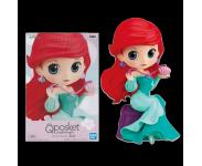 Ariel Q Posket Perfumagic (PREORDER QS) из мультика Little Mermaid