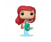Ariel with Bag из мультика Little Mermaid