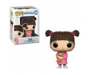Boo (Preorder ZSS) из мультика Monsters, Inc.